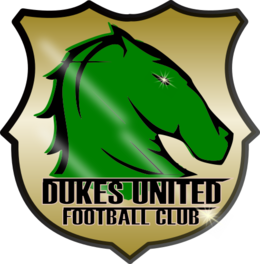 Dukes01United500black.png