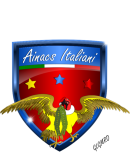Ainacs630.png