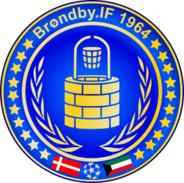 Brombdy Kuwait400.png