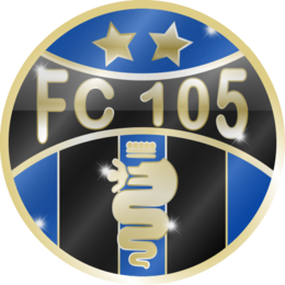 FC105 Inter500.png
