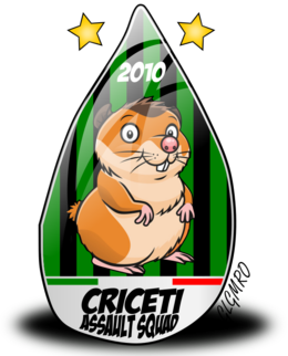Criceti630png.png