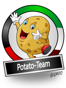 Potato630.png