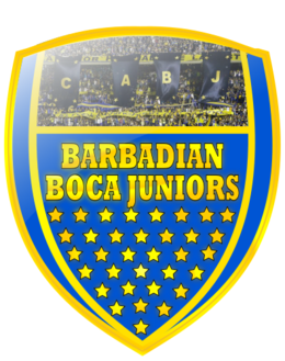 Barbadian500Boca4 Junior.png