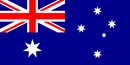 Flag of Oceania