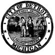 Coat of Arms of Detroit