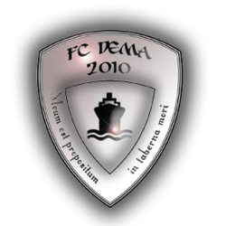 Fcdema2010.png