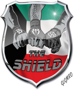 Shield630.png