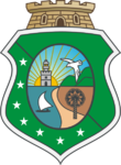 Coat of Arms of Ceará