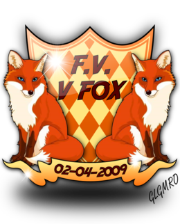 FVV FOX630.png