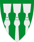Logo of Hedmark