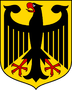 Coat of Arms of Alemania