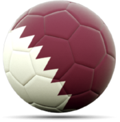 Country data Qatar.png