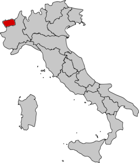 Location of Aosta_Valley