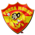 Forza Mouse.JPG