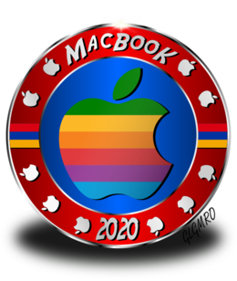 Mac630book.png