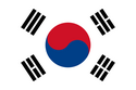 Flag of South_Korea