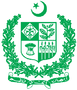 Coat of Arms of Pakistan