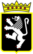 Coat of Arms of Aosta_Valley