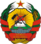 Coat of arms of Mozambique.png