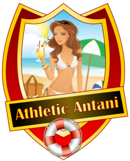 Athletic Antani600x750.png