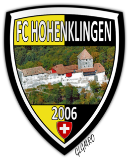 FC Hohen630.png