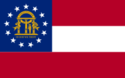 Flag of Georgia_(U.S._state)