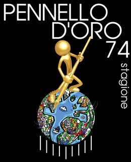 PDORO-630x780.png