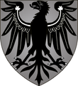 Coat of Arms of Echternach_(canton)