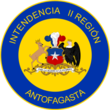 Coat of Arms of Antofagasta_Region