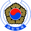 Coat of Arms of South_Korea