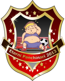 Eterni Panchinari 2013 300x370.png