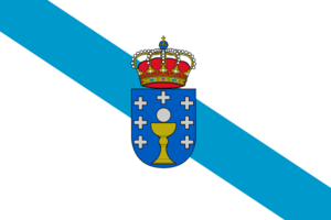 Flag of Galicia.png