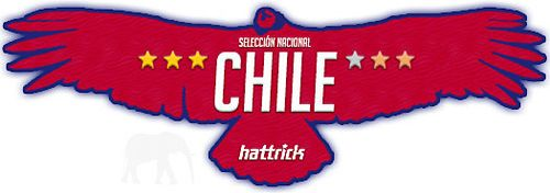 Chile national team.jpg