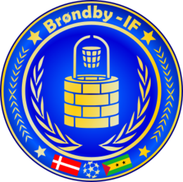 Brombdy FC.png