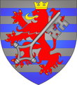 Coat of Arms of Grevenmacher_(canton)