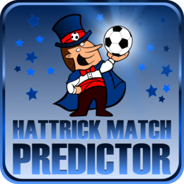 001Predictor600x600.png