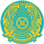Coat of arms of Kazakhstan.PNG